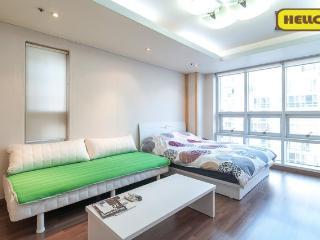 Gangnam Comportable studio #2 - Seoul vacation rentals