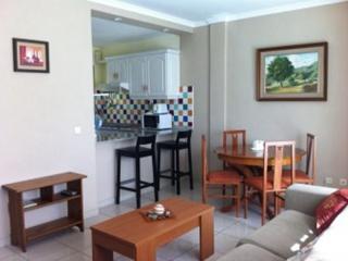 Apartamento de 2 habitaciones a 25 m de la playa - Las Palmas de Gran Canaria vacation rentals
