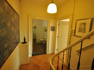 In the heart of Utrecht Museumkwartier - Utrecht vacation rentals