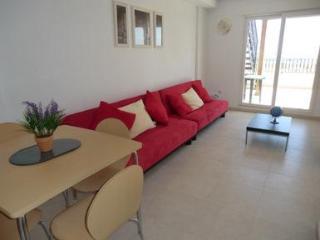 Beautiful 2 bedroom Condo in Mutxamel - Mutxamel vacation rentals
