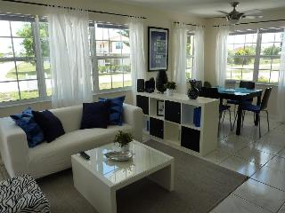 Apartment Dolphin in Cape Coral - Cape Coral vacation rentals