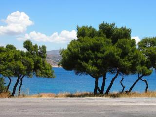 Romantic Apartment near the beach! - Vari vacation rentals