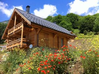 4 bedroom House with Internet Access in Vaujany - Vaujany vacation rentals