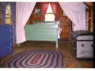 Nice 3 bedroom House in Abbot Village - Abbot Village vacation rentals