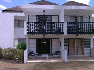 Golden Grove, Rockley Golf resort - Rockley vacation rentals