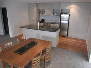 2 Bedroom Apartment, Central Apartments, Methven - Methven vacation rentals