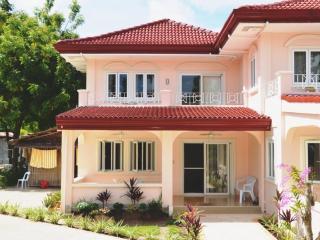 House at Sagastrand Beach Resort - Olango Island vacation rentals