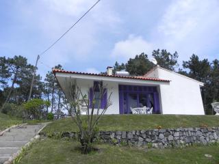 Vacation rentals in Costa Verde