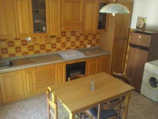 Appartamento Maria Angela - Free WiFi - Recanati vacation rentals