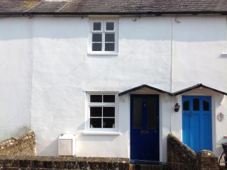 Character Cottage - Bognor Regis vacation rentals