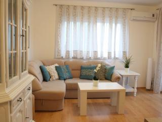 Apartment Klara (4) - Medulin vacation rentals