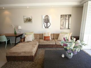 Penthouse De Waterkant 2 bedroom - Cape Town vacation rentals