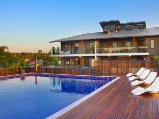 LOT 7 - Northern Territory vacation rentals