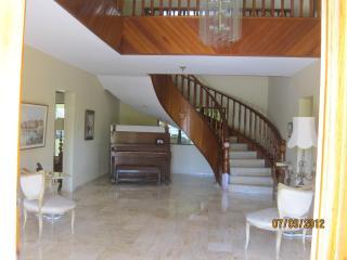 Guest House, Dominican Republic £15  Pp, Per Night - Puerto Plata vacation rentals