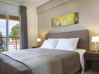 Eucalyptus Apartments - Hyacinth - Sami vacation rentals