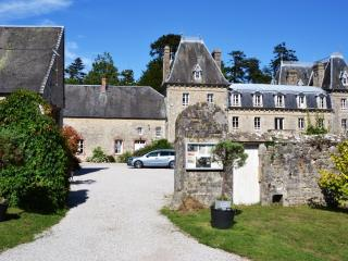 Le Frene holiday apartment - Sainte-Mere-Eglise vacation rentals