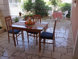 Apartments Lejla ;Korcula( entire house) - Korcula vacation rentals