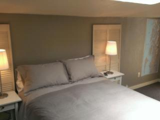 Downtown Friday Harbor 2 Bedroom - Friday Harbor vacation rentals
