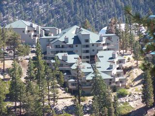 """Ridge Tahoe Resort """"A"""", Lake Tahoe, NV. - Stateline vacation rentals"""