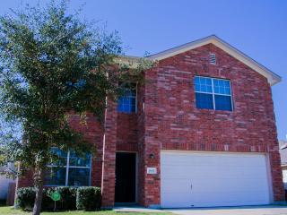 Elegant Home Near Downtown - Austin vacation rentals