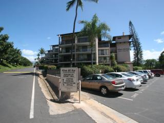 A Beautiful 1 Br Vacation Condo at Kiehi Ali'i Kai - Kihei vacation rentals