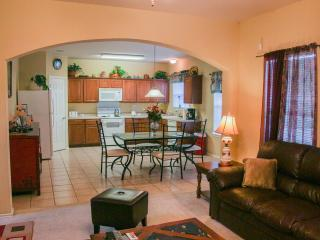 Great Home Near South Park Meadows Austin - Austin vacation rentals