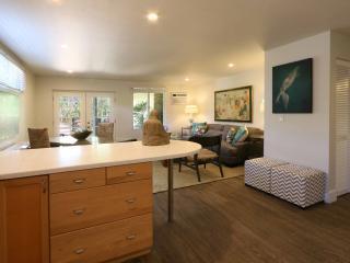 Ohana Hale Steps Away fromthe Beach - Kihei vacation rentals