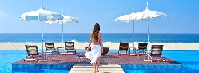 Los Cabos Grand Weekly w/Car 0005 - San Jose Del Cabo vacation rentals