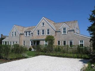 Beautiful Sconset Rental, Close to Town - Nantucket vacation rentals