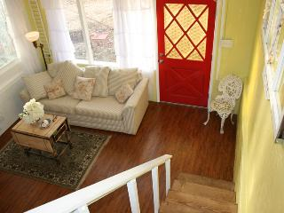 The Dream Cottage on Morro Bay California Bird Sanctuary ~ RA44971 - Los Osos vacation rentals