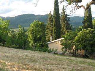 Country House Villa Pietro Romano ap. Classico - Castel Madama vacation rentals