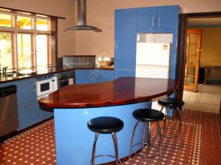 Rivergum Cottage  Gawler Barossa Region - Gawler vacation rentals