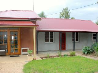 The Stables Gawler Barossa Region - Barossa Valley vacation rentals