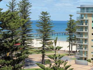 Beach Views Glenelg - Gawler vacation rentals