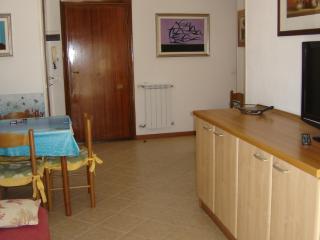 Nice 2 bedroom Apartment in San Terenzo - San Terenzo vacation rentals