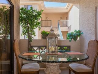 Tennis Lovers Paradise - Scottsdale vacation rentals