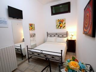 B&B Anxa Gallipoli - Gallipoli vacation rentals