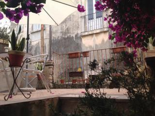 Maniace Studio - MedFlats Ortigia / Siracusa - Syracuse vacation rentals