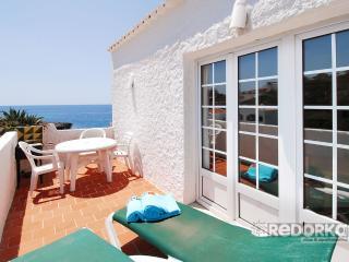 Nice 1 bedroom Condo in Binibeca with Television - Binibeca vacation rentals