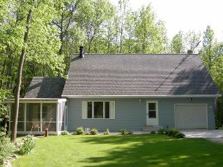 Sleepy Hollow Cottage - Egg Harbor - Egg Harbor vacation rentals