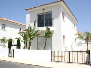 Palm Tree Villa - Protaras vacation rentals