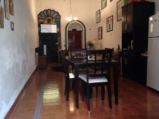Romantic 1 bedroom House in Queretaro - Queretaro vacation rentals