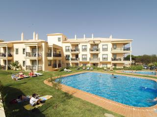Quinta Pedra dos Bicos - One Bedroom Apartment - Albufeira vacation rentals