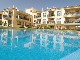 Quinta Pedra dos Bicos - Two Bedroom Apartment - Albufeira vacation rentals