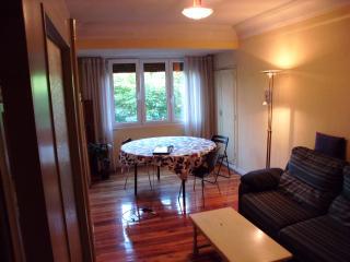 Discover Donostia / San Sebastian - San Sebastian - Donostia vacation rentals