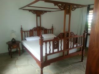 Girrafe house - Malindi vacation rentals