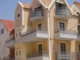 Argostoli Two Bedroom Apartment With Seaview - Cephalonia vacation rentals