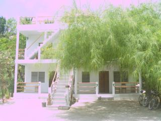 La Sirena Guesthouse - Belize Cayes vacation rentals