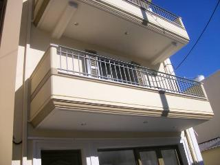Argostoli Studio Near The Port - Argostolion vacation rentals