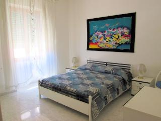 Red Coral Guest House Type 5 Holiday apartment - Alghero vacation rentals
